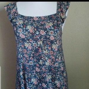 Brand new loft dress